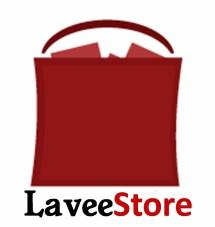 Lavee Store