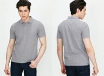 Erdua Clothing