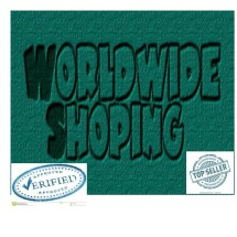 worldwideshoping