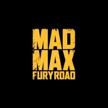 Mad Max Shop