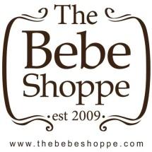 The Bebe Shoppe