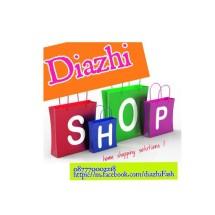 Diazhi-Shop