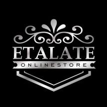 etalate online store