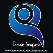 TAMAN IMAGINER