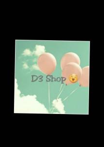 D3Shop