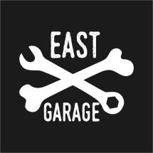 eastgarage