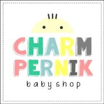 Charmpernik Baby Shop