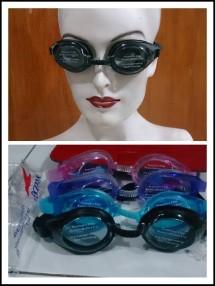 Jual Kacamata Renang