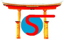 TokoSiFida