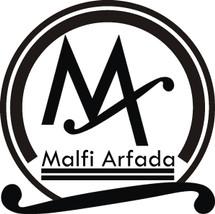 Malfi Arfada