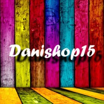 Danishop15
