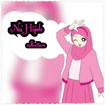 Na Hijab