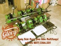 Glory Surabaya