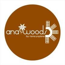 anawoods