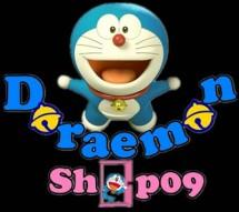 Doraemon Shop09