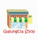 Galungcia Shop