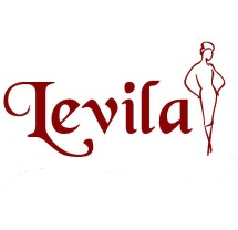 Levila