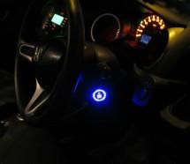 ABS Auto Car