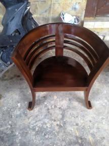 astina furniture