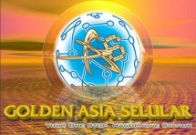 Golden Asia Selular