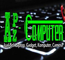 APZ COMPUTER