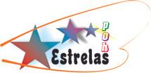 Estrelas Shop