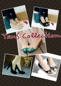 tans_collection