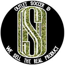 Outlet Soccer ID