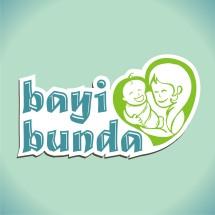 bayibunda