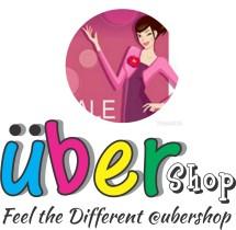 uber shop