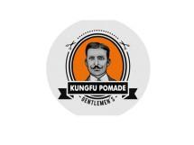 Kungfu Pomade