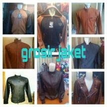 JOE'store jaket