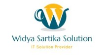 Widya Sartika Solution