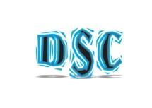 DSCollection06