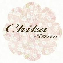 Chika Store 2