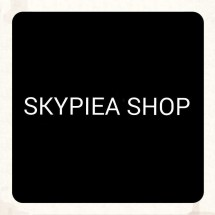 Skypiea Shop