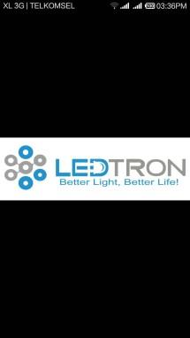 Ledtronline