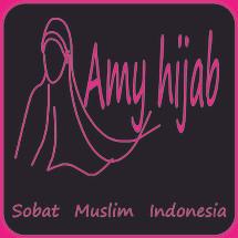 Amy Hijab's