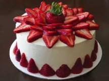 Cinta Cake