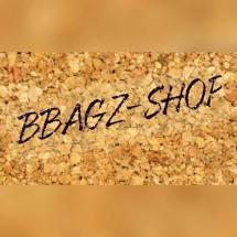 BBAGZSHOP