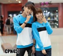 couple26store