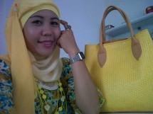 Fhia Shop Online