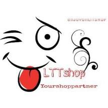 LTTshop