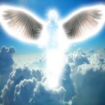 Faris Angel