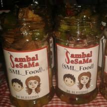 Sml_food