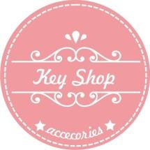 key_aksesoris