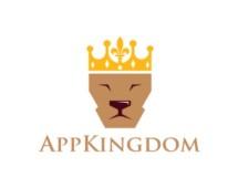 @appkingdom