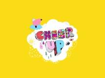 cheer up store