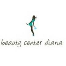 beautycenterBDG