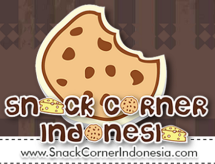 Snack Corner Indonesia